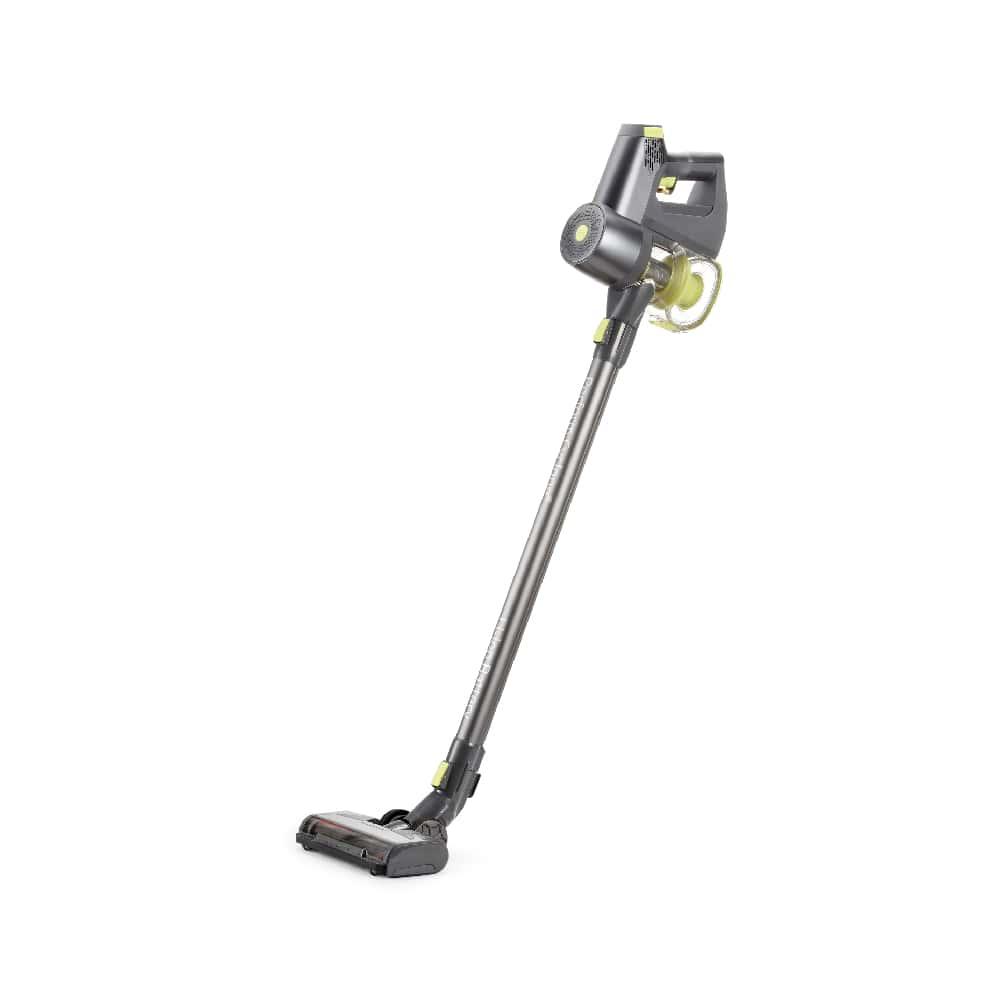 Beko PractiClean® Cordless Vacuum Cleaner VRT82821B