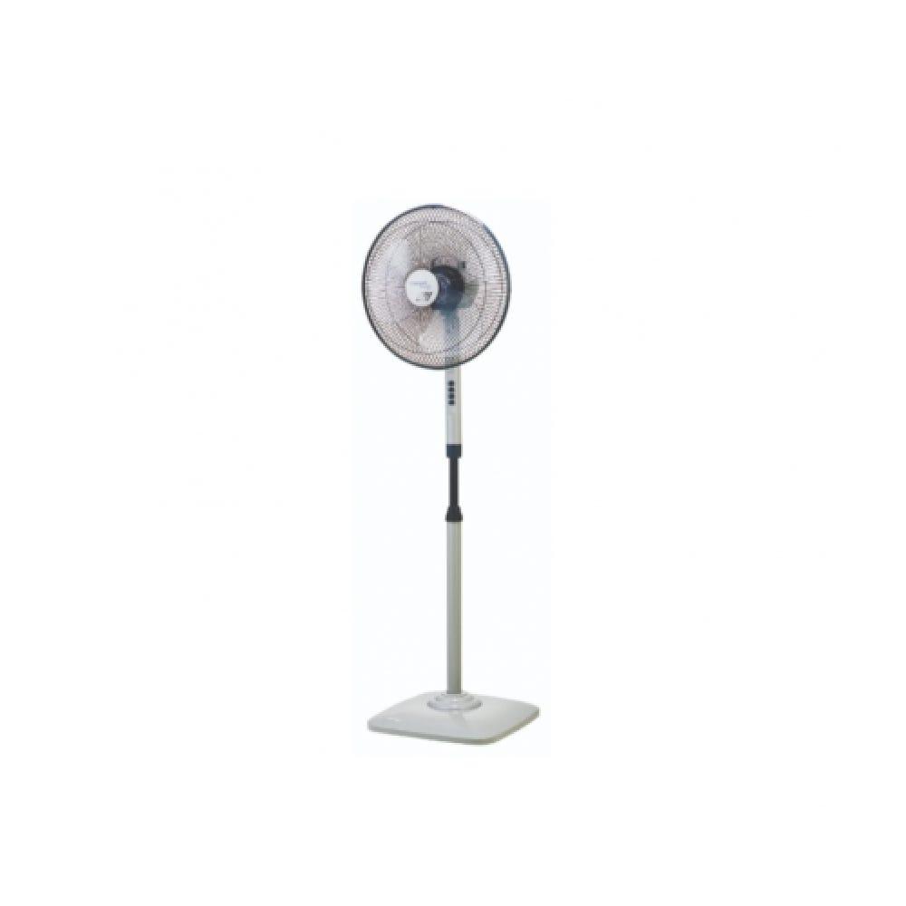 Cornell Stand Fan CFN-S166AX