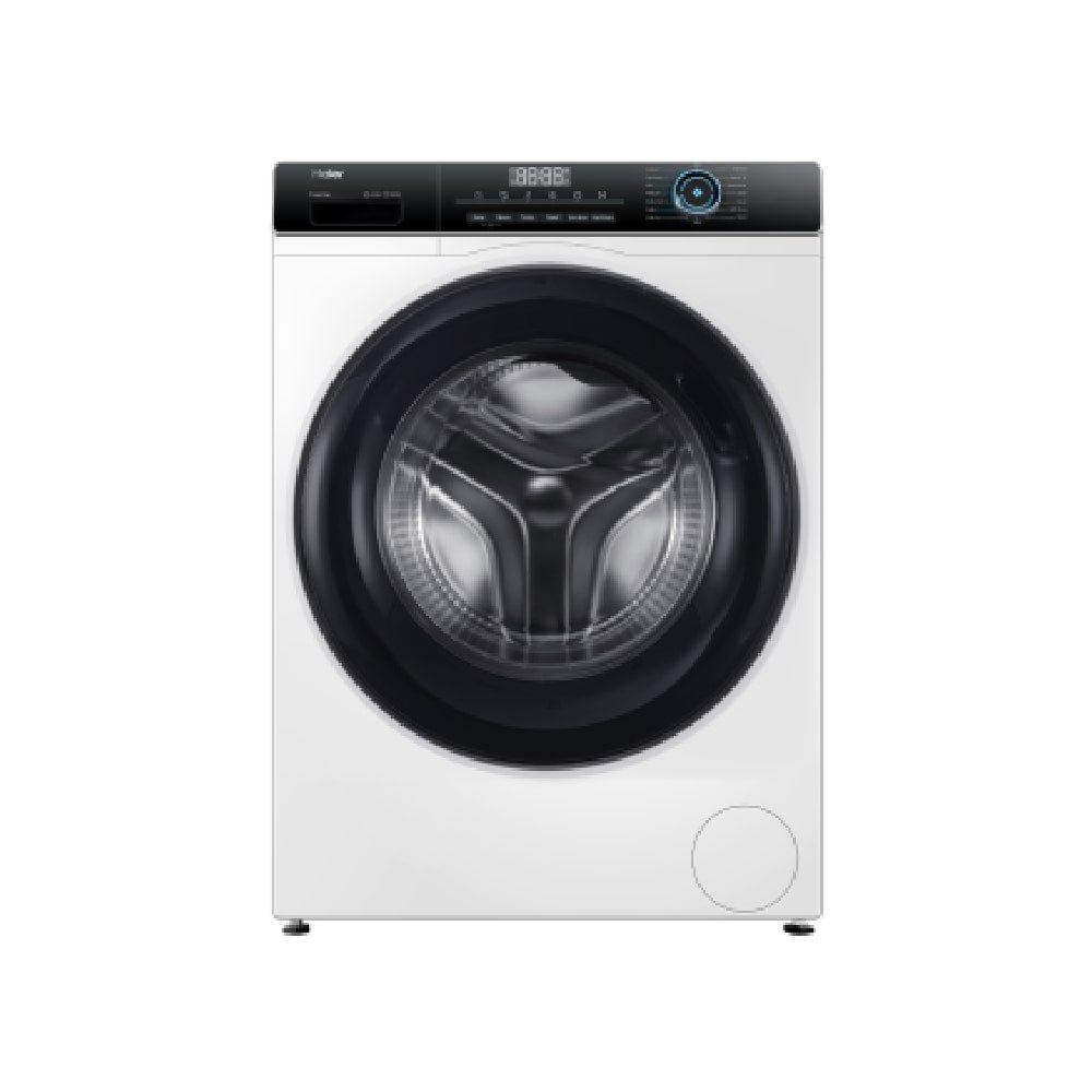 Haier 8kg Front Load Washing Machine HW80-BP12929