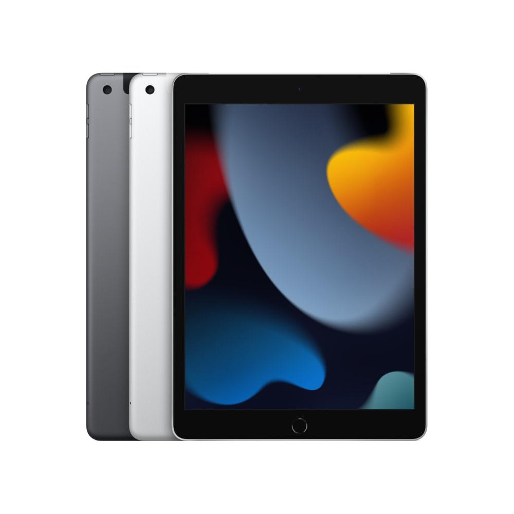 Apple 10.2-inch iPad (9th generation)