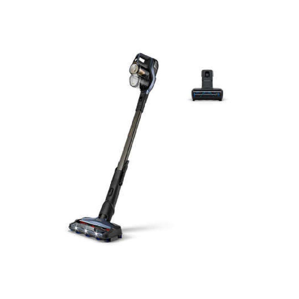 Philips 8000 Series Cordless Stick Vacuum Cleaner XC8043