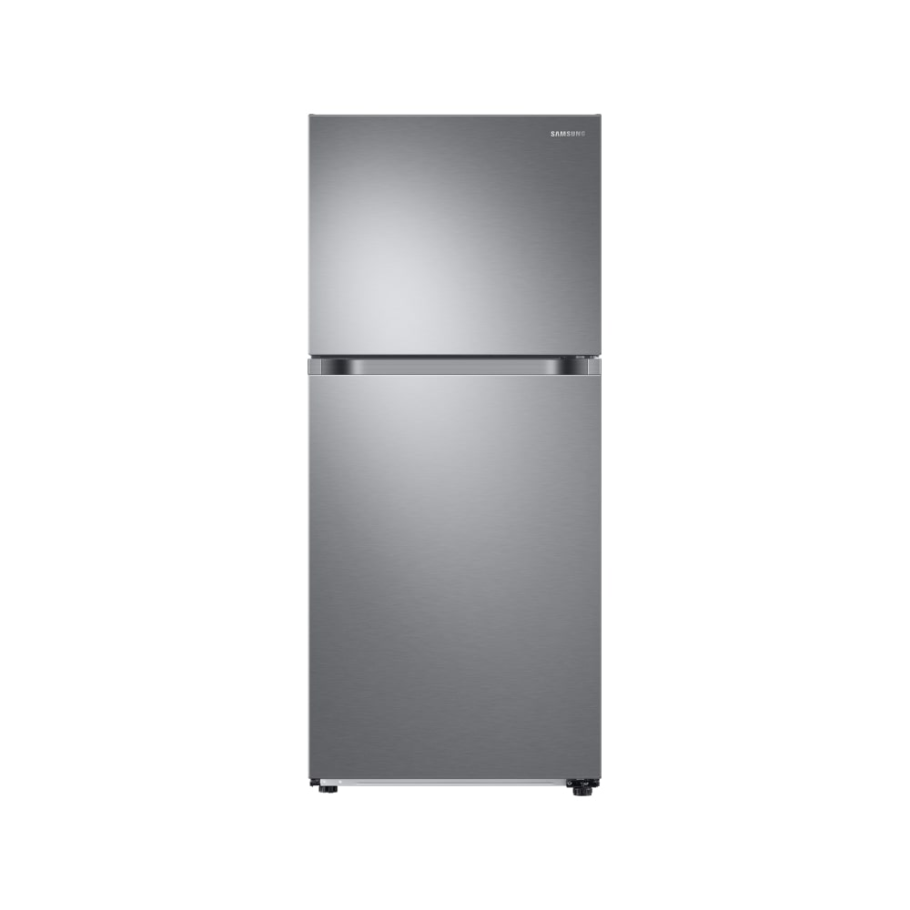 Samsung 580L Top Mount Freezer with Twin Cooling Plus™ RT18M6211S9/ME