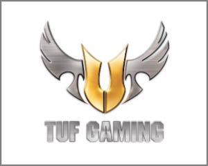 ASUS TUF Gaming