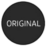 Original Products