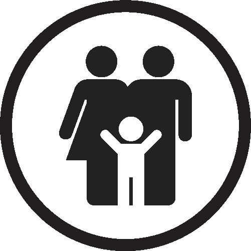 Icon Isi Rumah