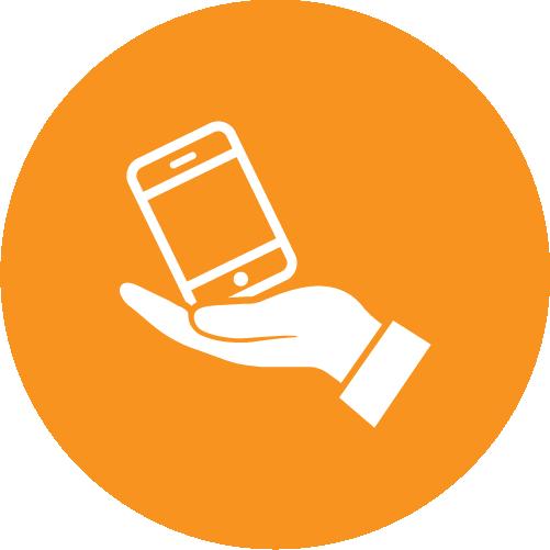 Swap Phone Icon 01